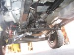 NF uncoated 2nd tranny MT 3-09.jpg