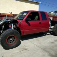 mexracer10